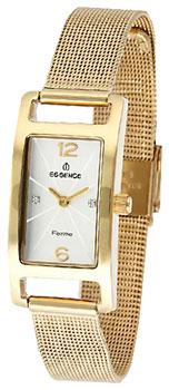 Наручные  женские часы Essence D792.130. Коллекция Femme