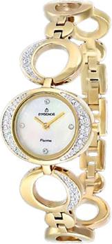 Наручные  женские часы Essence D793.120. Коллекция Femme