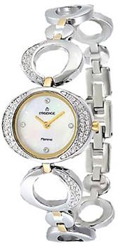 Наручные  женские часы Essence D793.220. Коллекция Femme