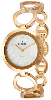 Наручные  женские часы Essence D797.130. Коллекция Femme