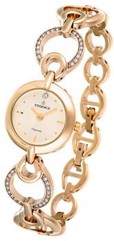 Наручные  женские часы Essence D799.110. Коллекция Femme
