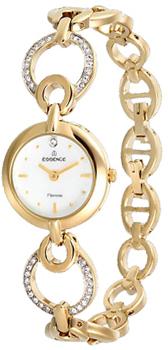 Наручные  женские часы Essence D799.130. Коллекция Femme