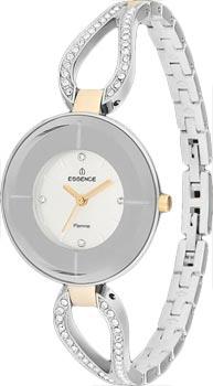 Наручные  женские часы Essence D805.230. Коллекция Femme