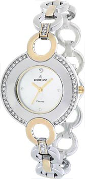Наручные  женские часы Essence D807.230. Коллекция Femme