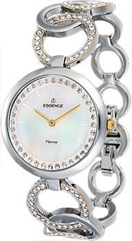 Наручные  женские часы Essence D808.220. Коллекция Femme