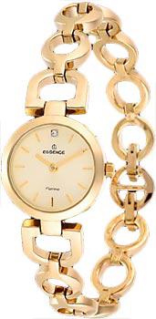Наручные  женские часы Essence D809.110. Коллекция Femme