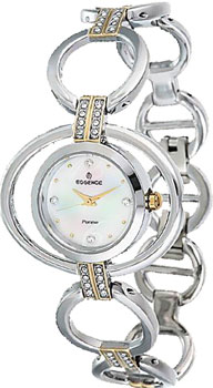 Наручные  женские часы Essence D814.220. Коллекция Femme