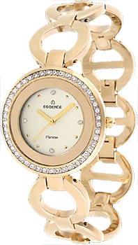 Наручные  женские часы Essence D819.130. Коллекция Femme