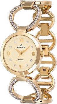 Наручные  женские часы Essence D820.110. Коллекция Femme