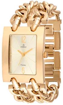 Наручные  женские часы Essence D825.110. Коллекция Femme