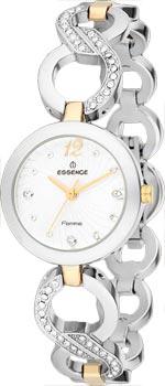 Наручные  женские часы Essence D840.230. Коллекция Femme