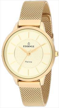 Наручные  женские часы Essence D853.130. Коллекция Femme