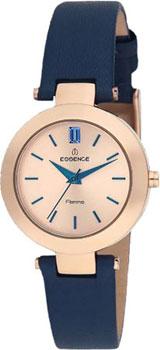 Наручные  женские часы Essence D857.417. Коллекция Femme