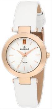 Наручные  женские часы Essence D857.433. Коллекция Femme
