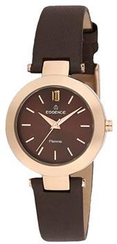 Наручные  женские часы Essence D857.442. Коллекция Femme