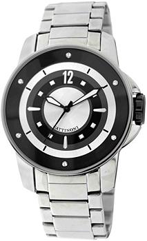 fashion наручные  мужские часы Gattinoni DRC-3.3.3. Коллекция Draco