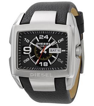 fashion наручные  мужские часы Diesel DZ1215. Коллекция Bugout