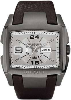 fashion наручные  мужские часы Diesel DZ1216. Коллекция Bugout