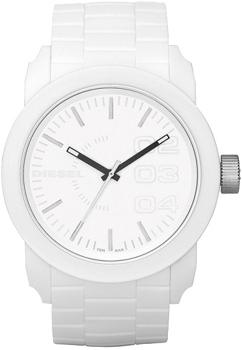 fashion наручные  мужские часы Diesel DZ1436. Коллекция Franchise
