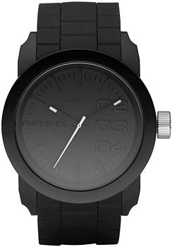 fashion наручные  мужские часы Diesel DZ1437. Коллекция Franchise