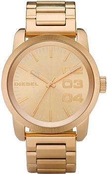 fashion наручные  мужские часы Diesel DZ1466. Коллекция TimeFrame