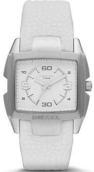 fashion наручные  мужские часы Diesel DZ1630. Коллекция Bugout