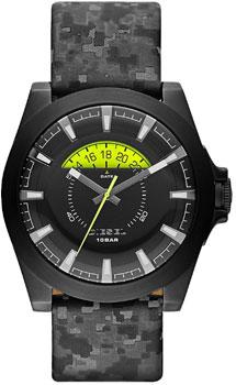 fashion наручные  мужские часы Diesel DZ1658. Коллекция ARGES