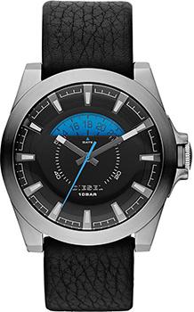 fashion наручные  мужские часы Diesel DZ1659. Коллекция ARGES