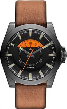 fashion наручные  мужские часы Diesel DZ1660. Коллекция ARGES