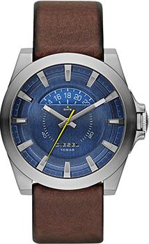 fashion наручные  мужские часы Diesel DZ1661. Коллекция ARGES
