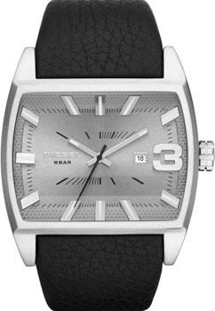 fashion наручные  мужские часы Diesel DZ1674. Коллекция Starship
