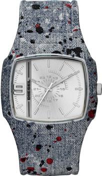 fashion наручные  мужские часы Diesel DZ1685. Коллекция Trojan