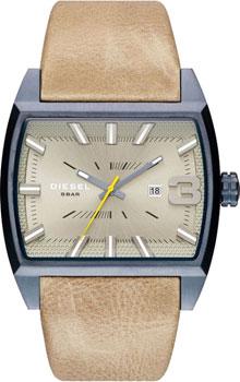 fashion наручные  мужские часы Diesel DZ1703. Коллекция Starship