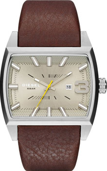 fashion наручные  мужские часы Diesel DZ1704. Коллекция Starship
