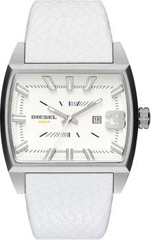 fashion наручные  мужские часы Diesel DZ1705. Коллекция Starship