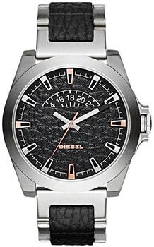 fashion наручные  мужские часы Diesel DZ1721. Коллекция ARGES