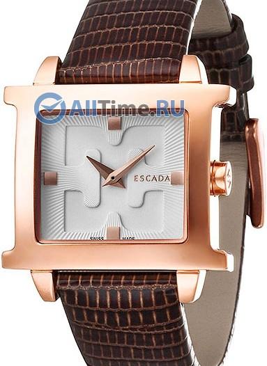 Женские наручные fashion часы в коллекции Estelle Escada