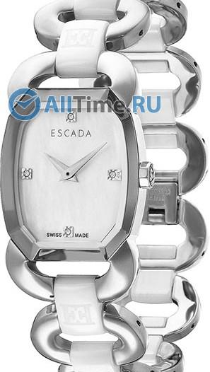 Женские наручные fashion часы в коллекции Charlene Escada