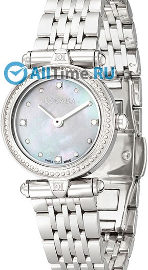 Женские наручные fashion часы в коллекции Vanessa Escada