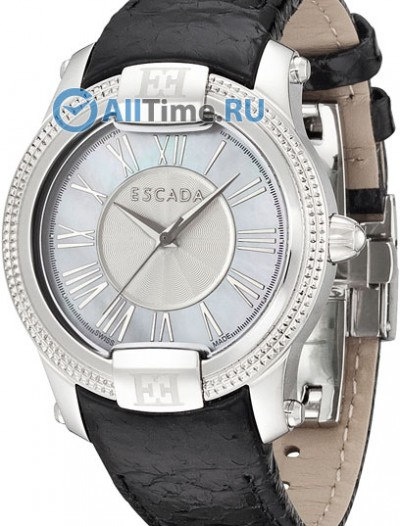 Женские наручные fashion часы в коллекции Madelene Escada
