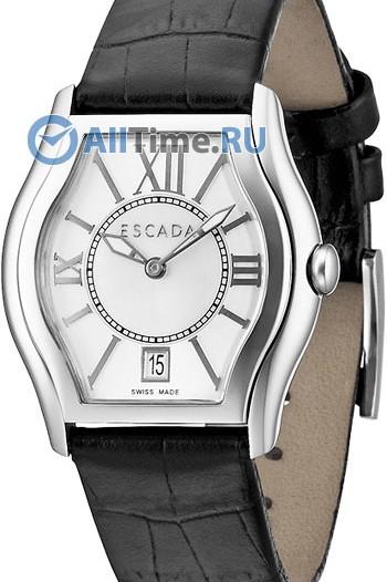 Женские наручные fashion часы в коллекции Grace Escada