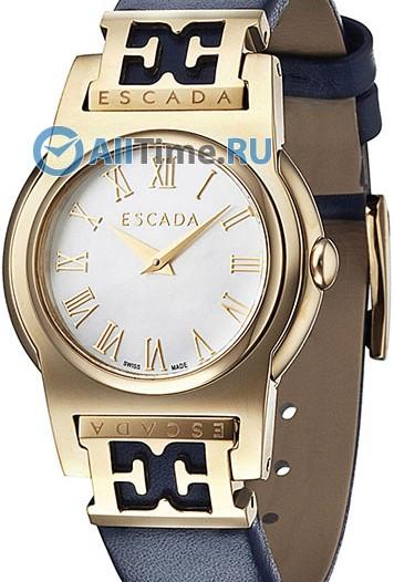 Женские наручные fashion часы в коллекции Sophia Escada