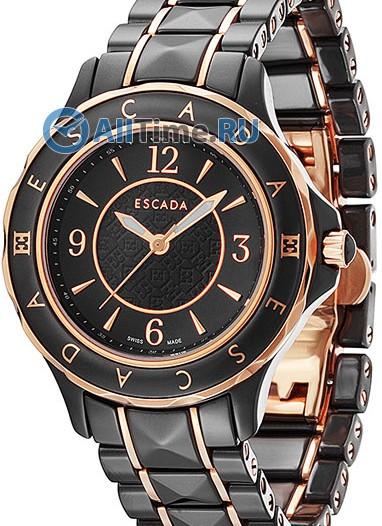 Женские наручные fashion часы в коллекции Adriana Escada