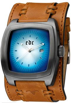 fashion наручные  мужские часы EDC EE100031007. Коллекция Trend