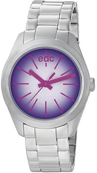 fashion наручные  женские часы EDC EE100272005. Коллекция Dress