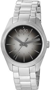 fashion наручные  женские часы EDC EE100272006. Коллекция Dress