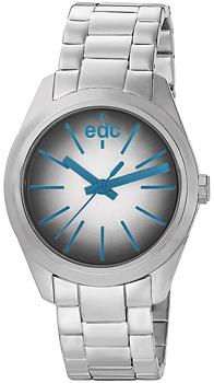 fashion наручные  женские часы EDC EE100272007. Коллекция Dress