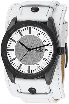 fashion наручные  мужские часы EDC EE100341007. Коллекция Trend