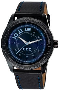fashion наручные  мужские часы EDC EE100501003. Коллекция Fashion