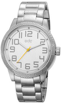 fashion наручные  мужские часы EDC EE100581002. Коллекция Dress